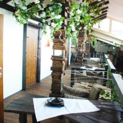 Гостиница Хижина СПА Украина, Трускавец - 1 отзыв об отеле, цены и фото номеров - забронировать гостиницу Хижина СПА онлайн фото 8