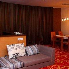 Отель Maryotel Кыргызстан, Бишкек - отзывы, цены и фото номеров - забронировать отель Maryotel онлайн комната для гостей фото 3