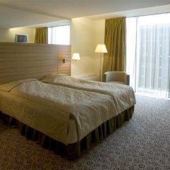 Отель Ulemiste Эстония, Таллин - - забронировать отель Ulemiste, цены и фото номеров комната для гостей