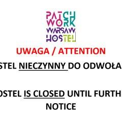 Отель Patchwork Design Hostel Польша, Варшава - 6 отзывов об отеле, цены и фото номеров - забронировать отель Patchwork Design Hostel онлайн фото 5