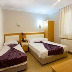 Hotel The Ferah комната для гостей фото 5