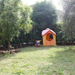 Отель B&B Tagliamento 28 Италия, Лимена - отзывы, цены и фото номеров - забронировать отель B&B Tagliamento 28 онлайн детские мероприятия фото 2
