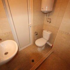 Апартаменты Menada Gerber 4 Apartments ванная фото 2