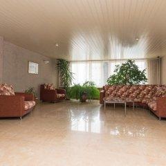 Гостиница Юбилейный Беларусь, Минск - - забронировать гостиницу Юбилейный, цены и фото номеров