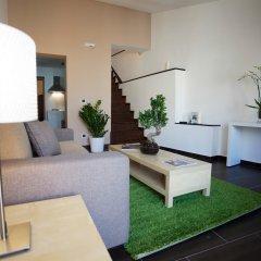 Отель HomeHotels Италия, Пьяцца-Армерина - отзывы, цены и фото номеров - забронировать отель HomeHotels онлайн спа