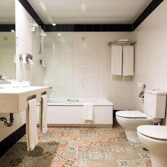 Legendary Porto Hotel ванная