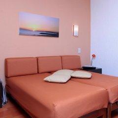 Апартаменты Albufeira Jardim Apartments комната для гостей фото 3