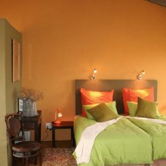 Отель Lemon3Lodge комната для гостей фото 4