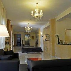 Hotel Antagos интерьер отеля фото 2