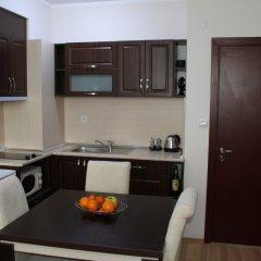 Отель Kamelia Болгария, Пампорово - отзывы, цены и фото номеров - забронировать отель Kamelia онлайн в номере