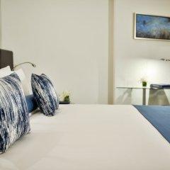 Dream Phuket Hotel & Spa удобства в номере