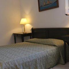 Отель Century Resort комната для гостей фото 4