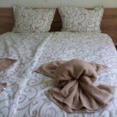 Отель Guest Rooms Oasis 2 Китен с домашними животными