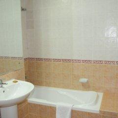 Fortune Hotel Deira ванная