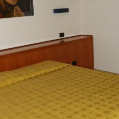 Отель Softwood Италия, Реканати - отзывы, цены и фото номеров - забронировать отель Softwood онлайн комната для гостей фото 5