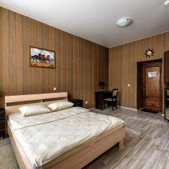 Гостиница Азия в Перми отзывы, цены и фото номеров - забронировать гостиницу Азия онлайн Пермь комната для гостей