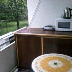 Гостиница Kurortny 75 Appartment в номере