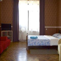 Апартаменты LUXKV Apartment on Kudrinskaya Square детские мероприятия