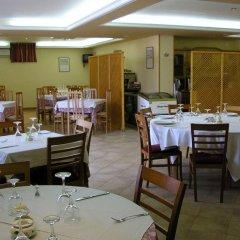 Отель San Juan Испания, Камарго - отзывы, цены и фото номеров - забронировать отель San Juan онлайн питание фото 2