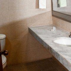 Отель Fenix Мексика, Гвадалахара - отзывы, цены и фото номеров - забронировать отель Fenix онлайн ванная фото 2