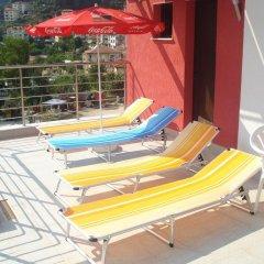 Отель Byalo More Болгария, Чепеларе - отзывы, цены и фото номеров - забронировать отель Byalo More онлайн фото 30