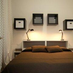Отель Flospirit - San Lorenzo удобства в номере