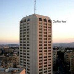 21st Floor 360 Suitop Hotel Израиль, Иерусалим - 1 отзыв об отеле, цены и фото номеров - забронировать отель 21st Floor 360 Suitop Hotel онлайн пляж