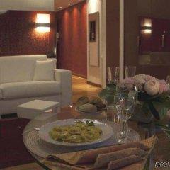 Отель NASCO Милан помещение для мероприятий фото 2