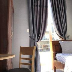 Отель Smile Villa Da Lat Далат фото 16