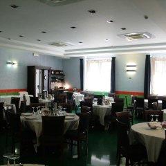 Отель Panorama Италия, Сиракуза - отзывы, цены и фото номеров - забронировать отель Panorama онлайн помещение для мероприятий