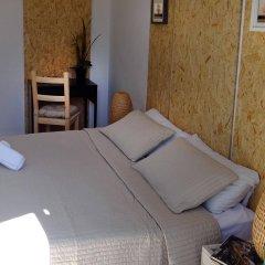 Отель Hostal Balkonis комната для гостей фото 3