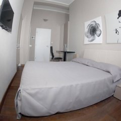 Отель La casa di Mango e Pistacchio комната для гостей фото 4
