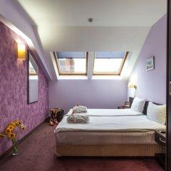 Отель Best Western Art Plaza Hotel Болгария, София - 1 отзыв об отеле, цены и фото номеров - забронировать отель Best Western Art Plaza Hotel онлайн детские мероприятия
