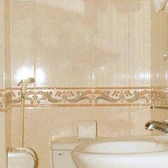 Отель Gold 2 Вьетнам, Хюэ - отзывы, цены и фото номеров - забронировать отель Gold 2 онлайн ванная фото 2