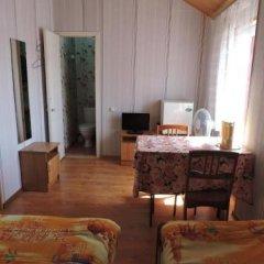 Гостиница Ninel в Анапе отзывы, цены и фото номеров - забронировать гостиницу Ninel онлайн Анапа фото 2