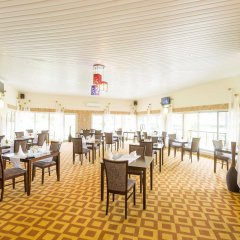 Отель Beige Village Golf Resort & Spa питание фото 2