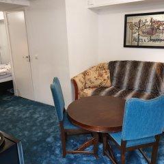 MS Birger Jarl - Hotel & Hostel Стокгольм фото 3