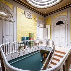 Отель Palácio Fenizia (Charm Palace)