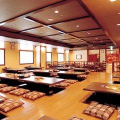 Отель Hakata Yufuin Takeo Onsen Manyo no Yu Япония, Фукуока - отзывы, цены и фото номеров - забронировать отель Hakata Yufuin Takeo Onsen Manyo no Yu онлайн фото 4