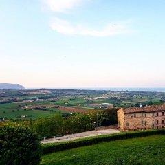 Отель Casa Cipriani Италия, Потенца-Пичена - отзывы, цены и фото номеров - забронировать отель Casa Cipriani онлайн фото 4