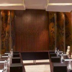 Отель Grand Hyatt Shenzhen Китай, Шэньчжэнь - отзывы, цены и фото номеров - забронировать отель Grand Hyatt Shenzhen онлайн фото 7