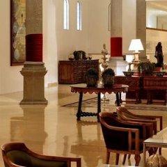 Отель InterContinental Presidente Puebla фото 15