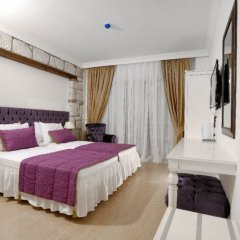 Alacati Pupil Hotel Турция, Чешме - отзывы, цены и фото номеров - забронировать отель Alacati Pupil Hotel онлайн комната для гостей фото 2
