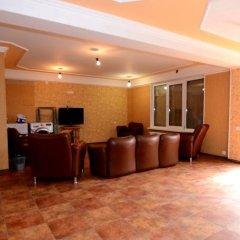 Гостиница Гостевой дом Барса в Сочи 13 отзывов об отеле, цены и фото номеров - забронировать гостиницу Гостевой дом Барса онлайн фото 2