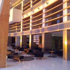 Отель Vip Executive Azores Понта-Делгада интерьер отеля фото 3