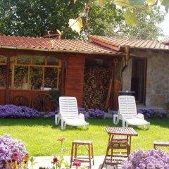 Отель Family Hotel Medven - 1 Болгария, Сливен - отзывы, цены и фото номеров - забронировать отель Family Hotel Medven - 1 онлайн фото 3