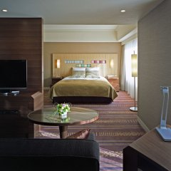 Okura Hotel Fukuoka Фукуока комната для гостей фото 5