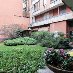 Отель Residence House Aramis Down Town Италия, Милан - отзывы, цены и фото номеров - забронировать отель Residence House Aramis Down Town онлайн
