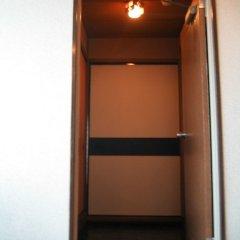 Hotel Yoshino Ито удобства в номере фото 2