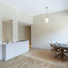 Отель Atellani Apartments Италия, Милан - отзывы, цены и фото номеров - забронировать отель Atellani Apartments онлайн парковка
